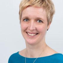 Ines Gehringer