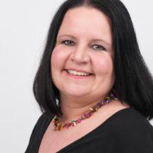 Kathrin Wessler