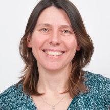 Carmen Schindler